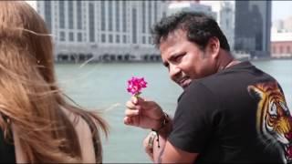 Siddik  & Hasan Masud ( আমেরিকা সফর)  Funny Video      YouTube