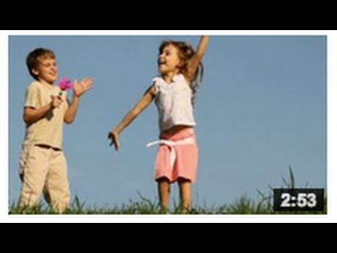 Tiri Tiri Ya Asfoura طيري طيري يا عصفورة Arabic Children's Songs Cd video