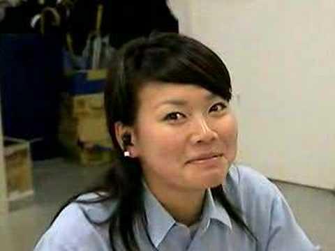 Yuko me love you long time