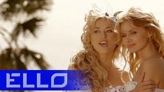 Наталья Валевская - Счастливые часов не наблюдают