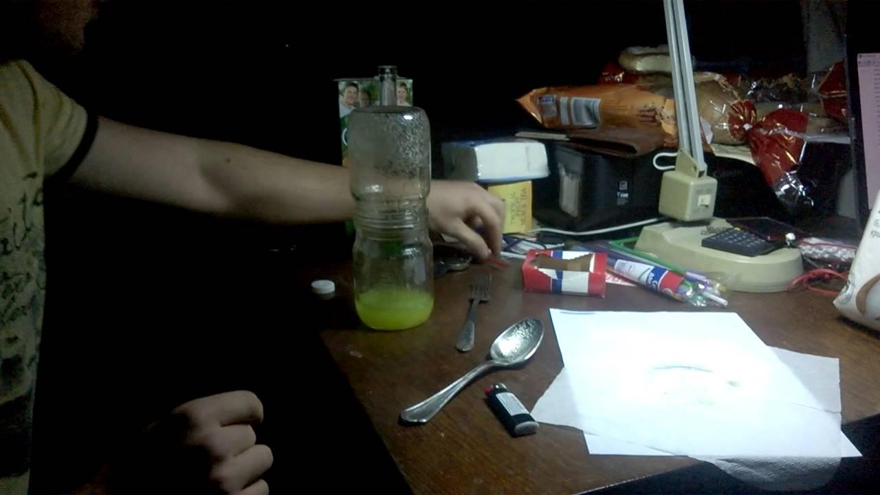 Рецепты приготовления абсента в домашних условиях 307