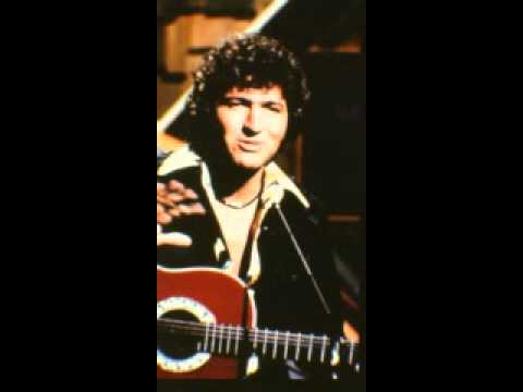 Mac Davis - My Bestest Friend