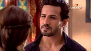 Uttaran - ???? - 28th August 2014 - Full Episode(HD)