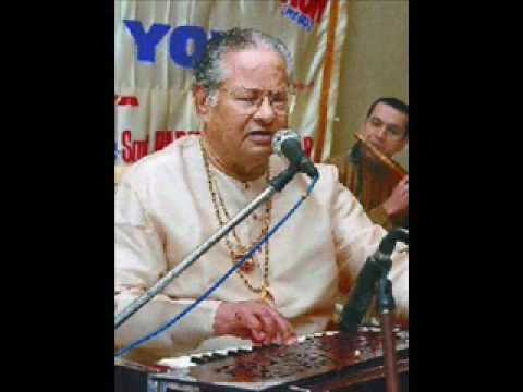 Purshottamdas Jalota - Kabir Bhajan 'ram Bhaja So Jeeta Jaga Mein' video