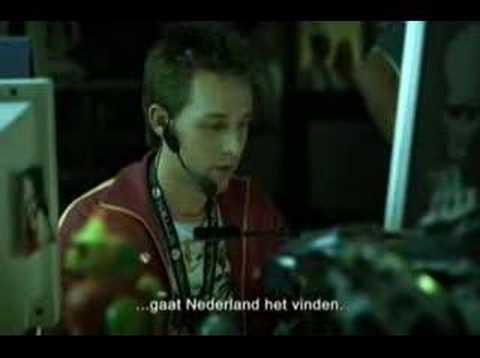 Funny Heineken Commercial