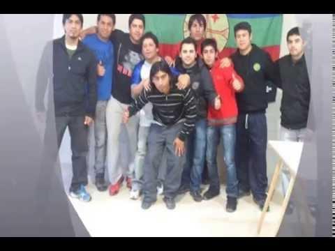 Grupo Amanecer - Ámame