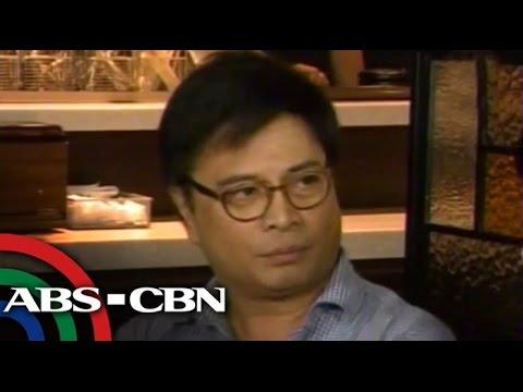 Why Arneli Ignacio Is Avoiding Same-sex Relationships video
