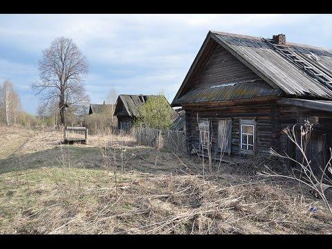 Дом в Мати в сельской местности