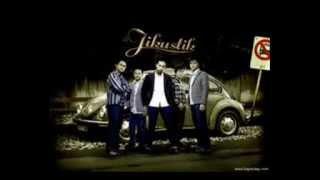 download lagu Jikustik - Tak Ada Yang Abadi gratis
