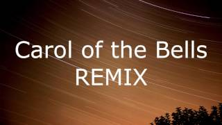 Requiem for a Dream/Carol of the Bells: Sad Remix