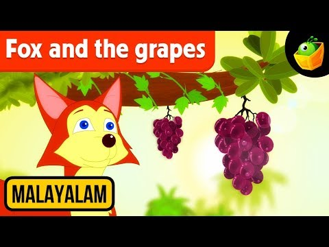 malayalam short story pdf free download