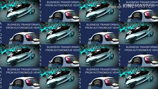 20 future concept cars n expensive in the world
