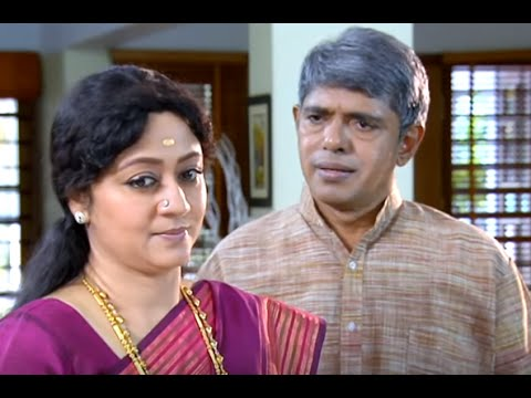 Balamani Mazhavil Manorama Episode 144, 25-07-14 video