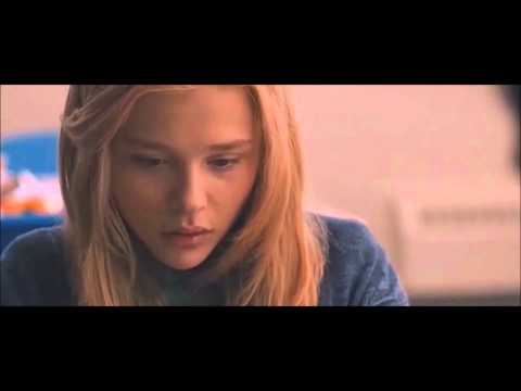 """Carrie"" (2013) CLIP: Carrie Rejects Tommy [Ansel Elgort, Chloe Grace Moretz]"