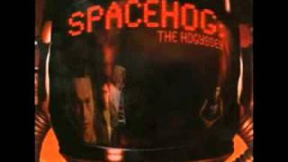 Watch Spacehog I Want To Live video