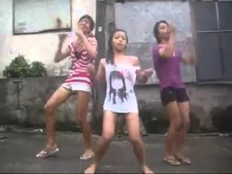 prostitución juvenil prostitutas barrio del pilar