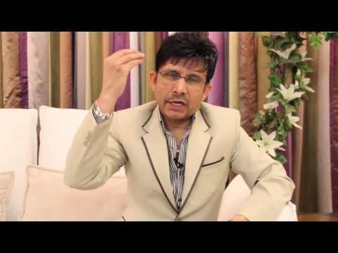 PK Review by KRK | KRK Live | Bollywood