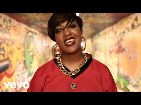 [Album Reviews] Rapsody - Beauty And The Beast (EP)