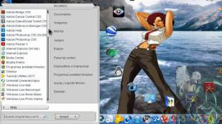 Mi windows 7 Ultimate edition