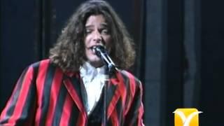 Watch Ricky Martin Susana video