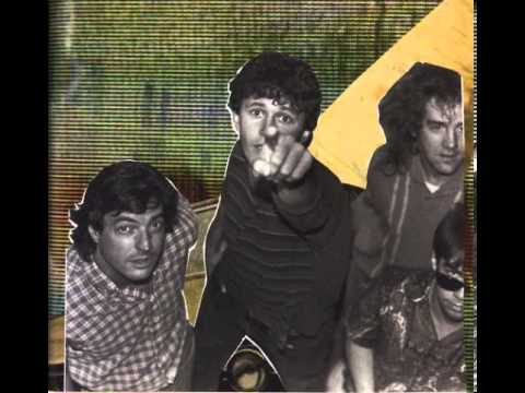 Guided By Voices - Excellent Things