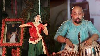 Kathak Recital by Smt Shinjini Kulkarni