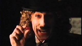 Vídeo 30 de Roger Daltrey