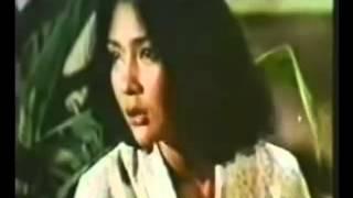 Datang Untuk Pergi - Rita Sugiarto, Rhoma Ira