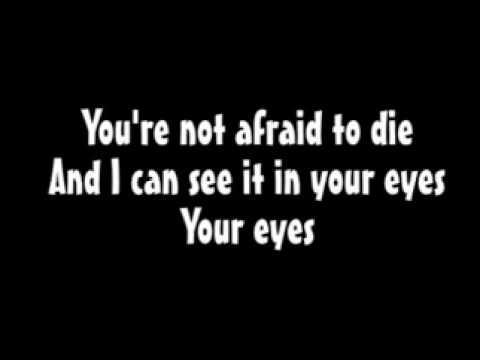 Hello Brooklyn - All Time Low (Lyrics)