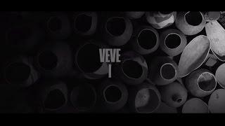 Megaloh - VEVE I