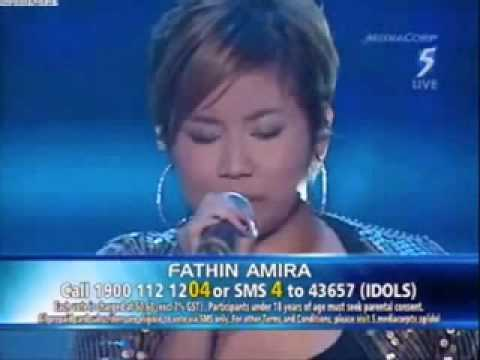 Picture Singapore Idol on Singapore Idol   Ask Biography