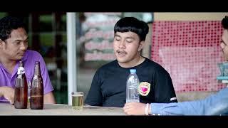 Phim Ca Nhạc thái lan hài hước[OFFICIAL MV] Cliip tổng hợp