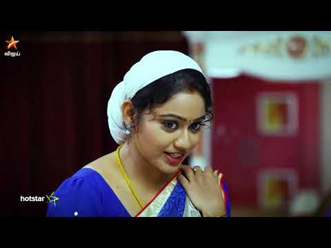 Ponmagal Vanthal This Week Serial promo 10-09-2018 To 15-09-2018 Vijay Tv Serial Promo Online