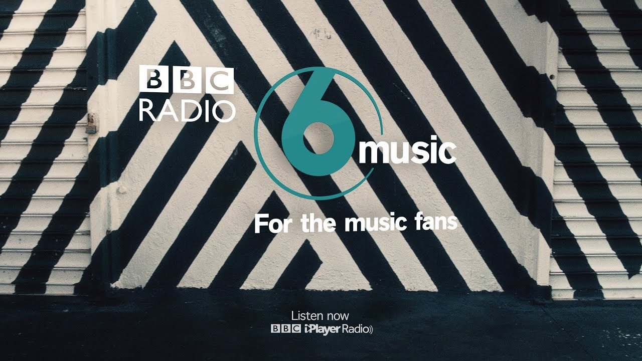 6 Music: for the music fans