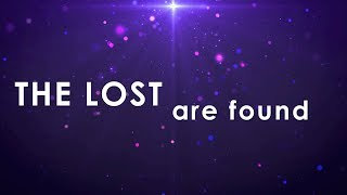 Watch Hillsong United The Lost Are Found video