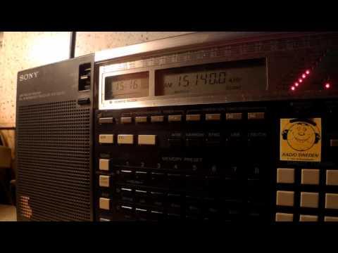 11 11 2015 Radio Sultanate of Oman 90,4 FM English to WeEu, instead of Arabic 1515 on 15140 Thumrayt