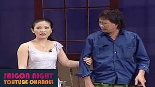 Cô Nàng Đỏng Đảnh - Kiều Linh, Bảo Chung, Anh Vũ [Official]