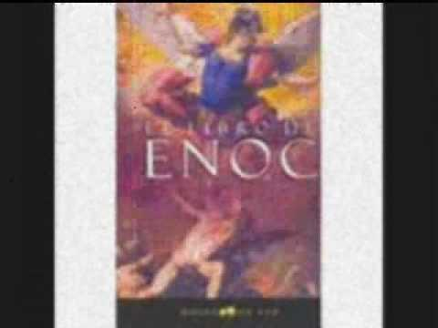 Libro de enoc capitulo 6 al 10 youtube