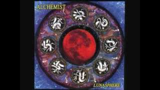 Watch Alchemist Lunation video