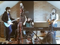 The Beatles - Hey Bulldog @ Live Session Vol. 3 (Grandsons Cover)