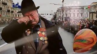 Песня ко Дню Великой Победы 9 МАЯ !!! - Баллада о Советском Солдате