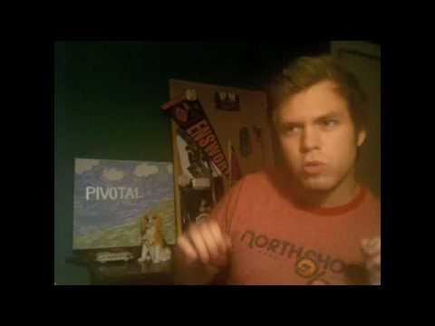 ... Pictures funny vigina videos funny vigina video codes funny vigina vid
