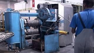 Zimmer GmbH Imagevideo