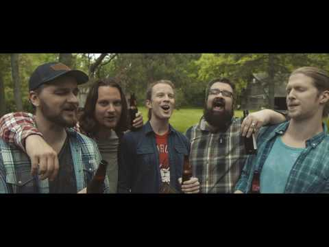 Home Free Thank God I'm a Country Boy music videos 2016 country