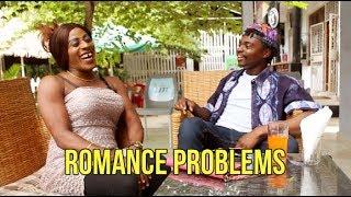Romance Problems