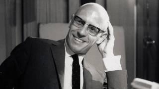 Michel Foucault (1/5) : L'Histoire de la sexualité