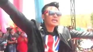 Irwan Kanggo Riko