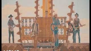 Todo Canto Fernando e Sorocaba Ao Vivo DVD Sou Do Interior(10 anos)