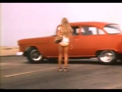 The Pom Pom Girls (1976) — Selected Scenes — Sexy Bikini Girls — 70s Erotic Usa Women video