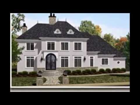 Costello Builders Inc Lancaster PA Custom Homes Builder YouTube